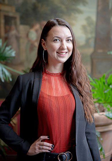 Expat-Management-Aldijana-Dedic