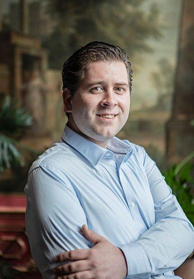 Expat-Management-Guus-Bakker