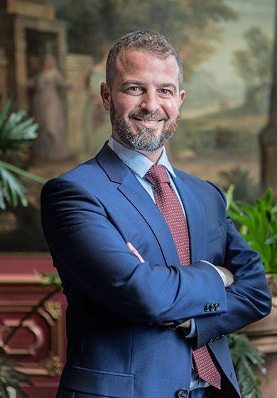 Expat-Management-Massimo-Maesen