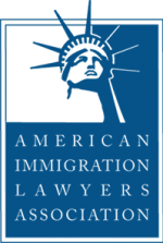 EMG-ADLA